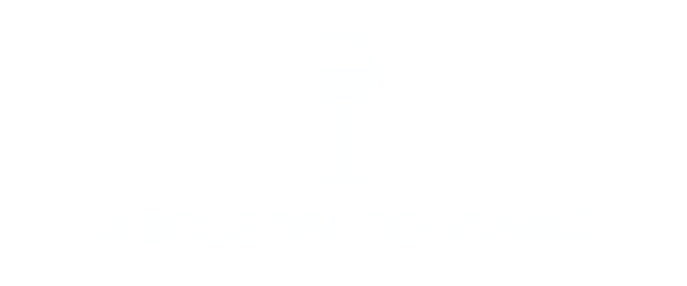 O Boletim do Vinho